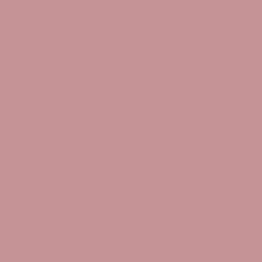 ネイルカラー P37 ピンクフロート