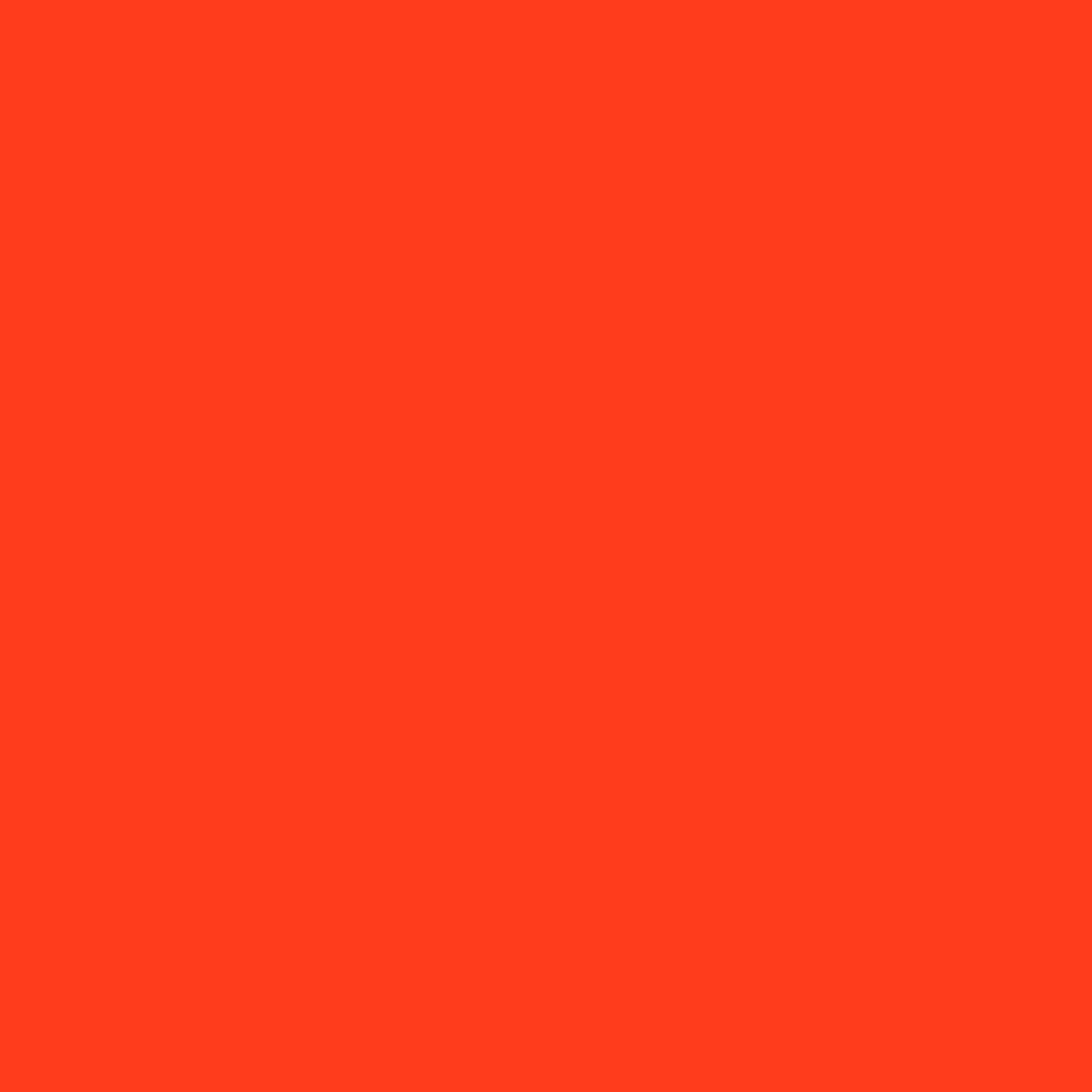 AT サロンネイルエナメル29 キャロットオレンジ