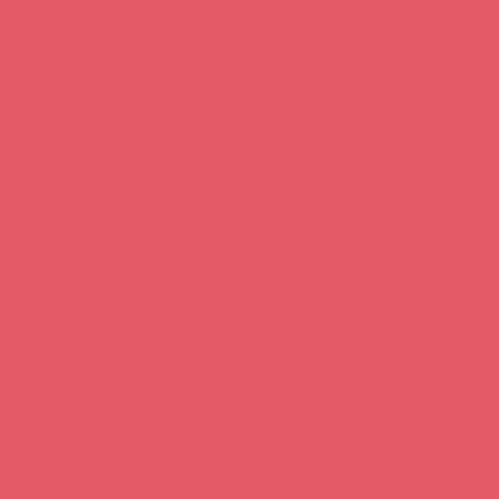 ボンミーン スティックフェイスカラーピンクグロウ