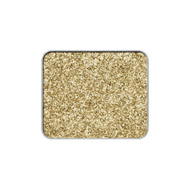 プレスド アイシャドー (レフィル)(旧) G white gold