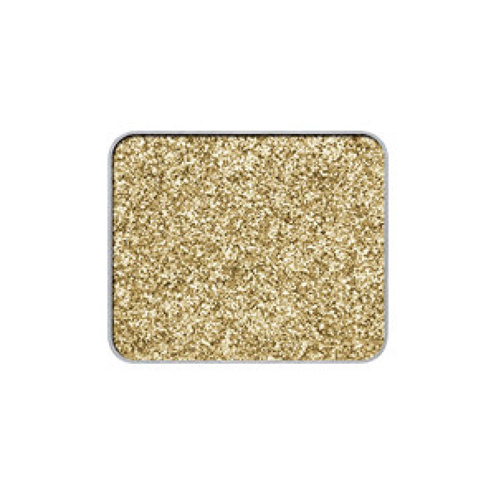 プレスド アイシャドー (レフィル) G white gold