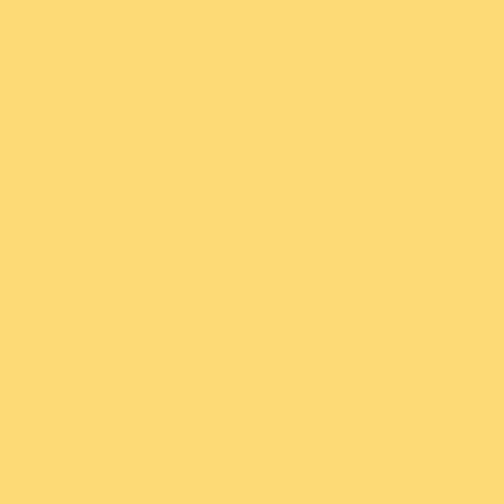 インジーニアス パウダーアイズ NEX-16 ブライトイエロー