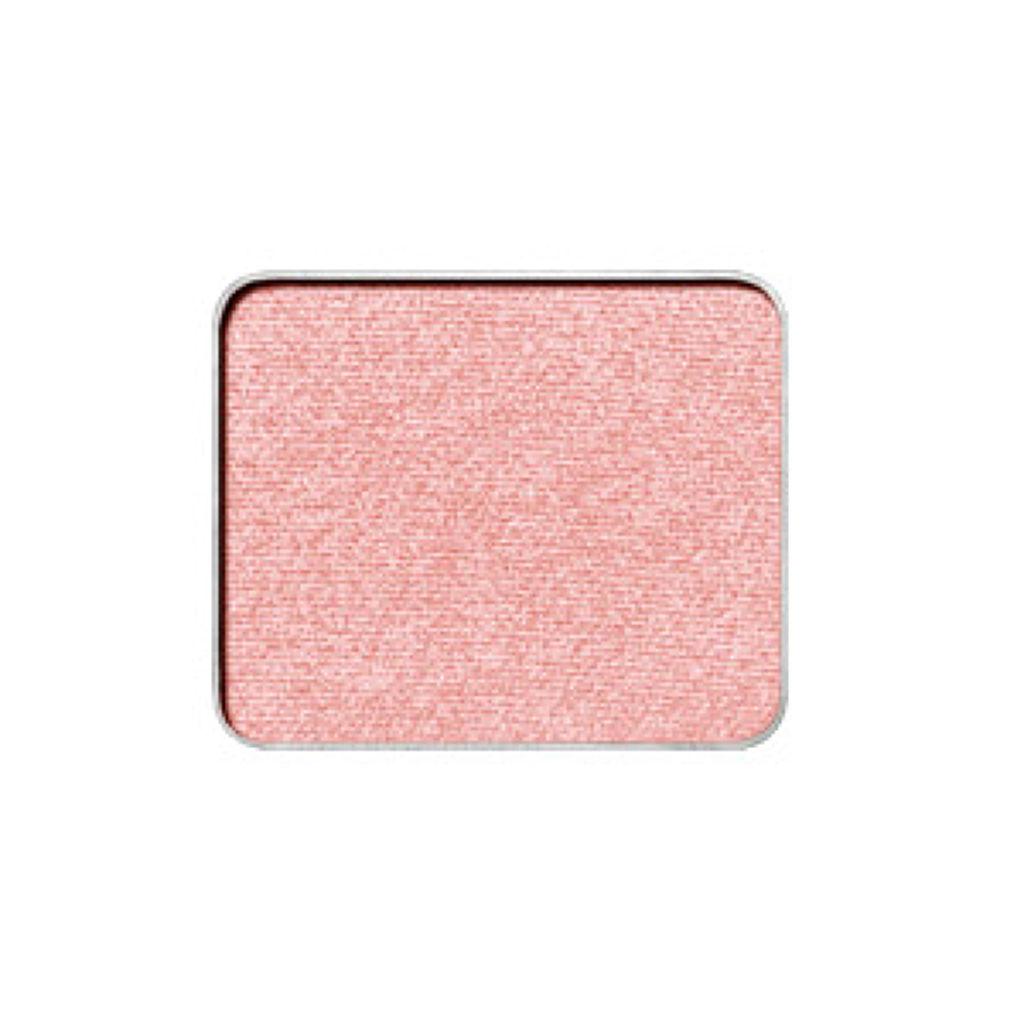 プレスド アイシャドー (レフィル) ME light pink 150