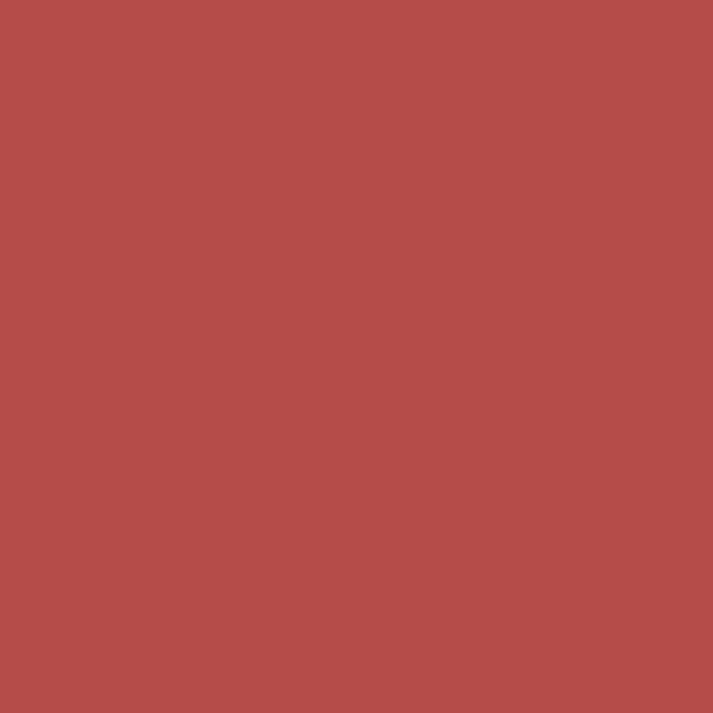 ラスティンググロスリップOR1 オレンジ系