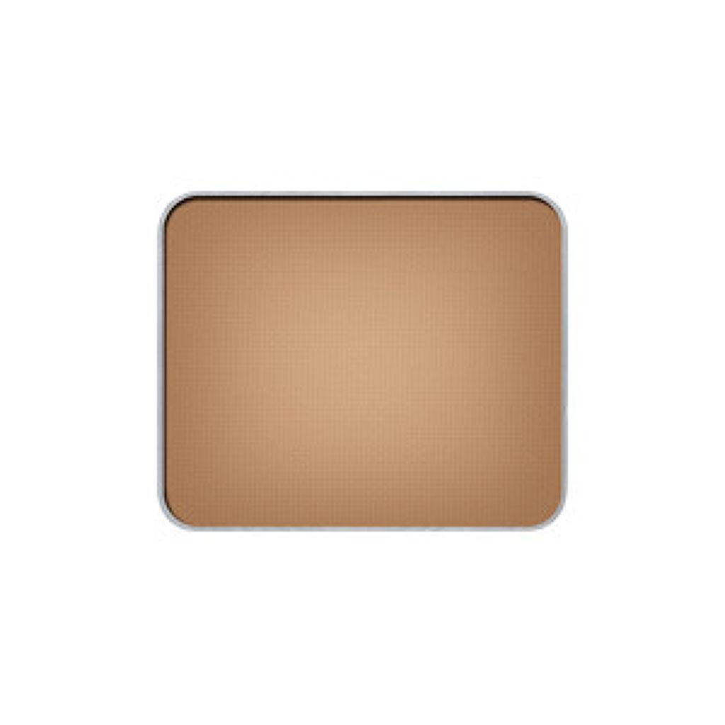 プレスド アイシャドー (レフィル) P brown 858