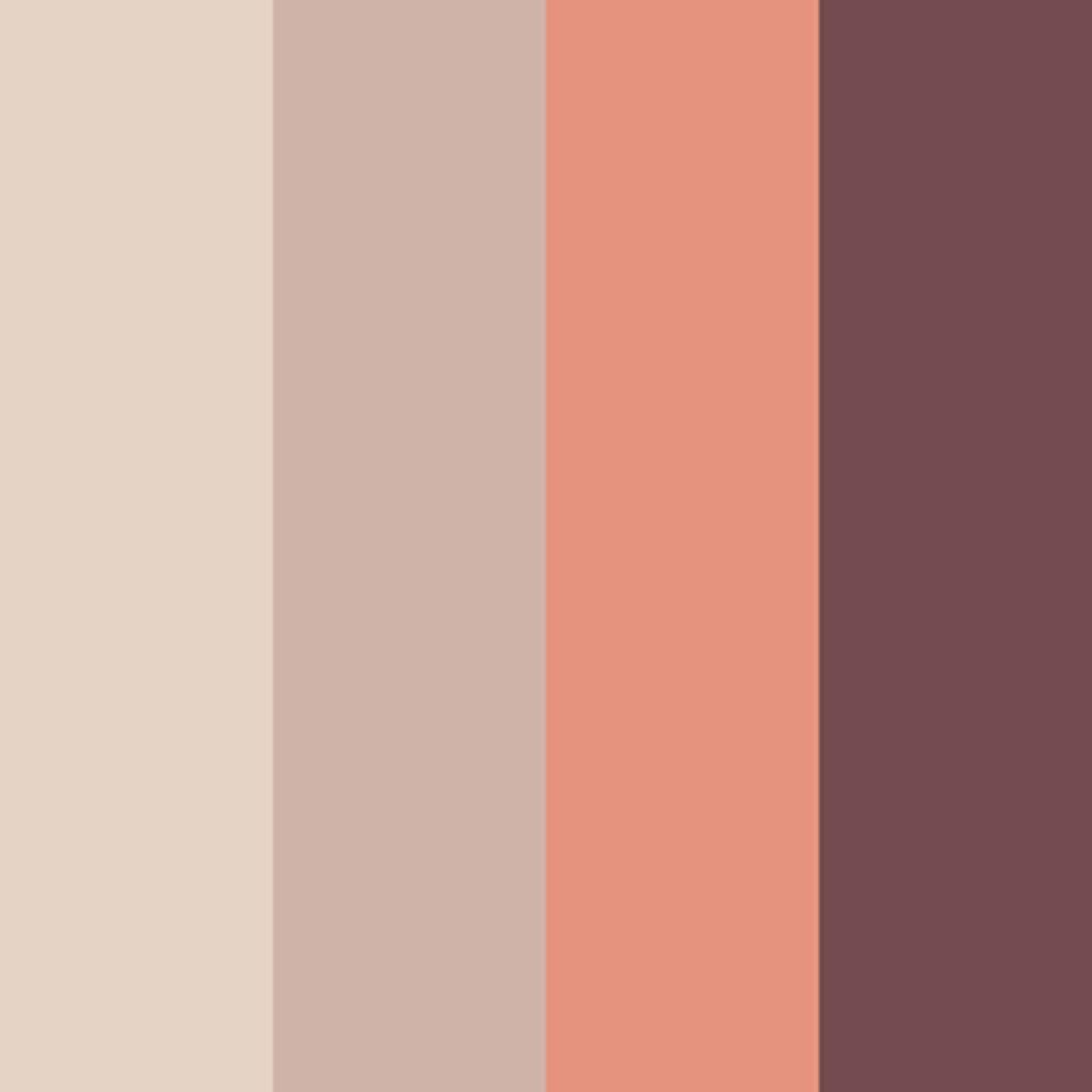 デザイニング カラー アイズ02 光橙花(HIKARITOUK…