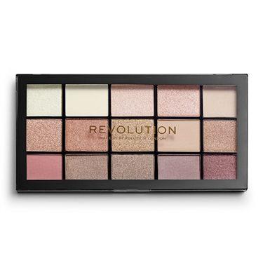 Revolution Reloaded Iconic 3.0