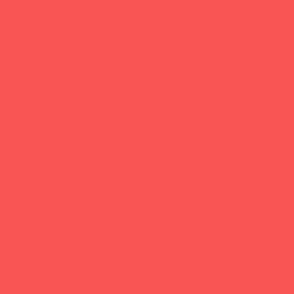 MATTE LIP COLORB(#702)