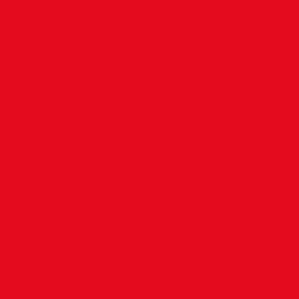 カラーリッシュ ルルージュRC301 ヴィンテージレッド