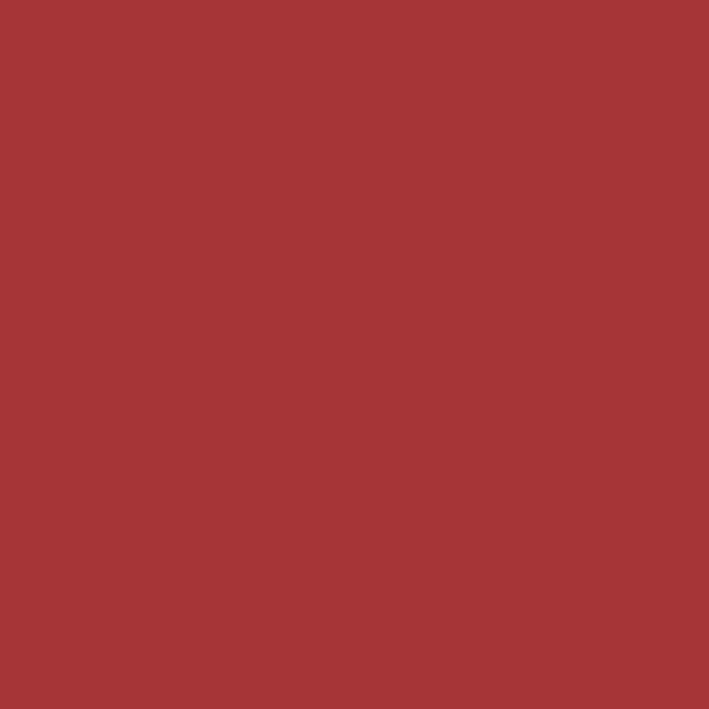 サテンリップペンシル9220 Mandore