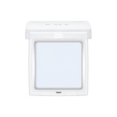 インジーニアス パウダーアイズ N 03 ライトグレー