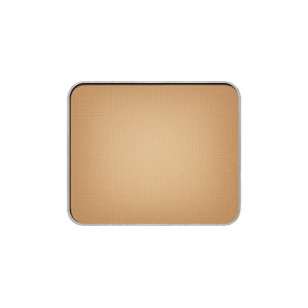 プレスド アイシャドー (レフィル) P soft beige 832