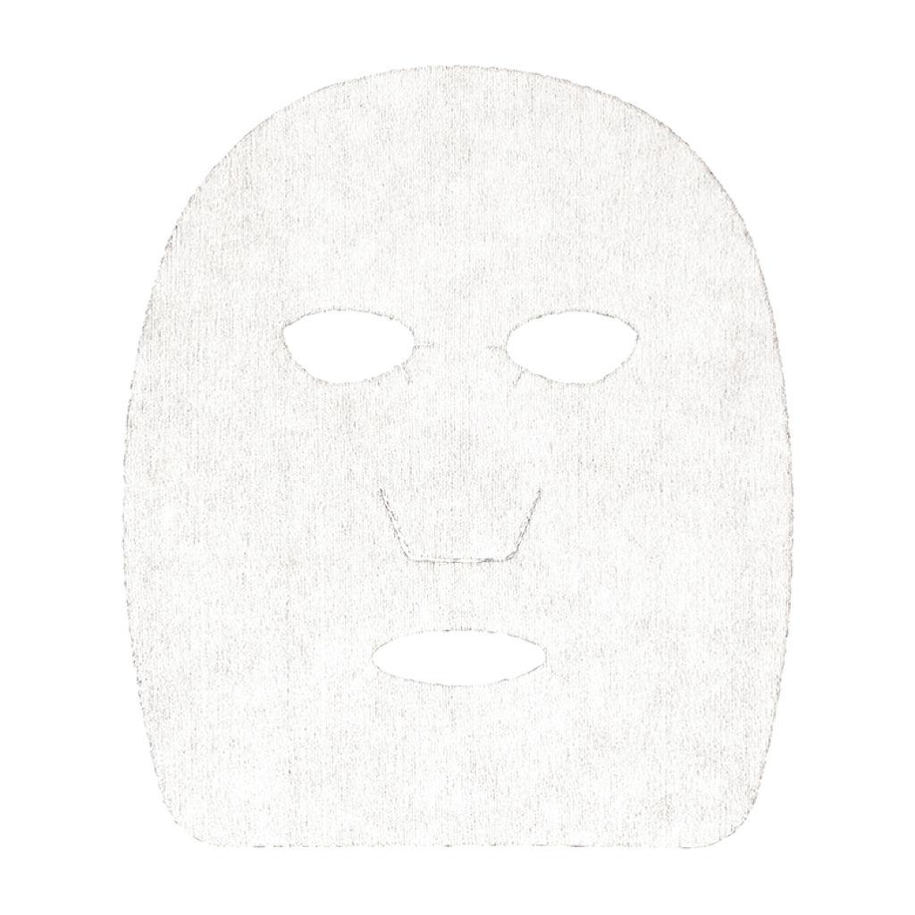 お疲れさマスク