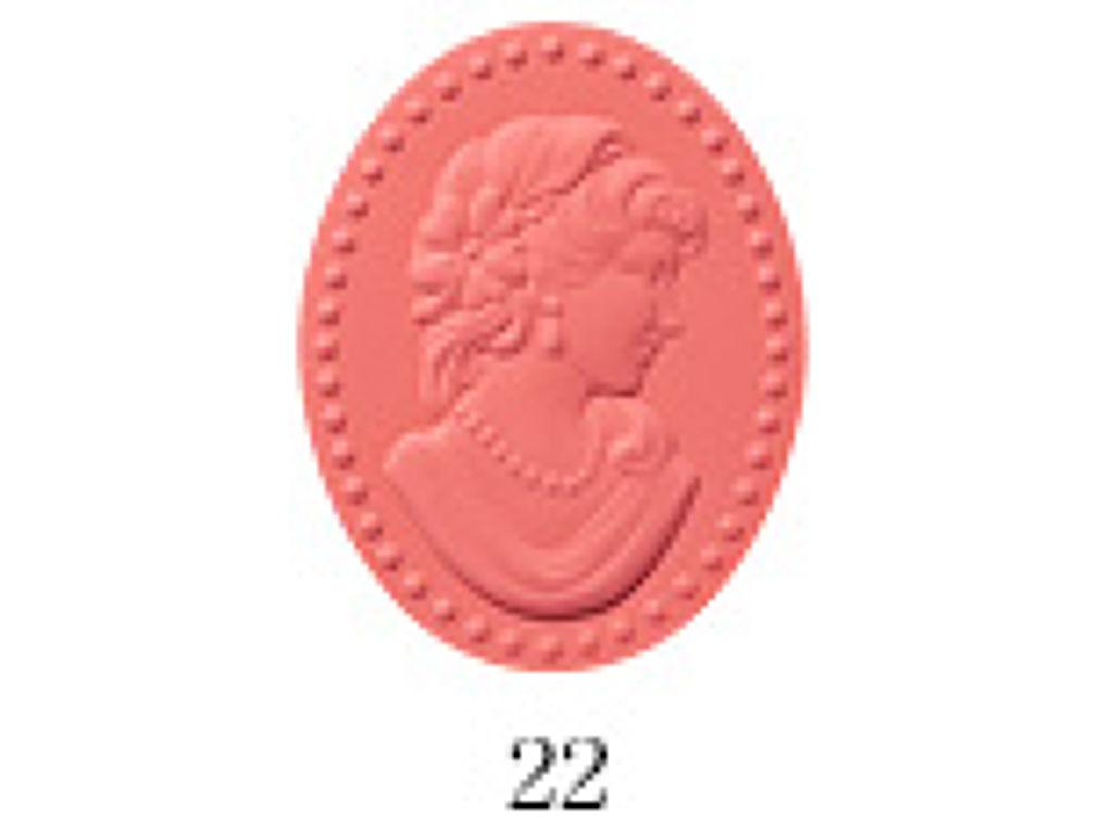 22 Rubis(リュビ)