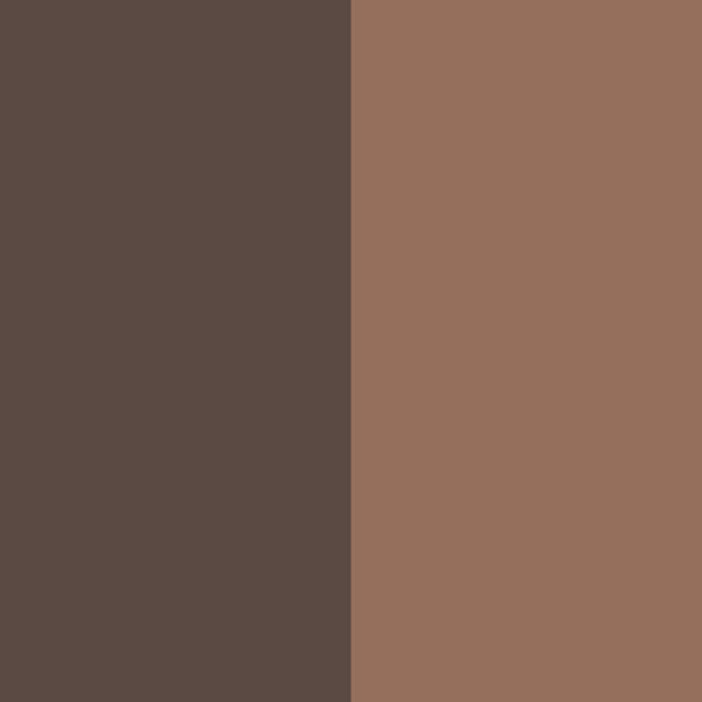 アイ カラー(チップ付)70 ブラウン系