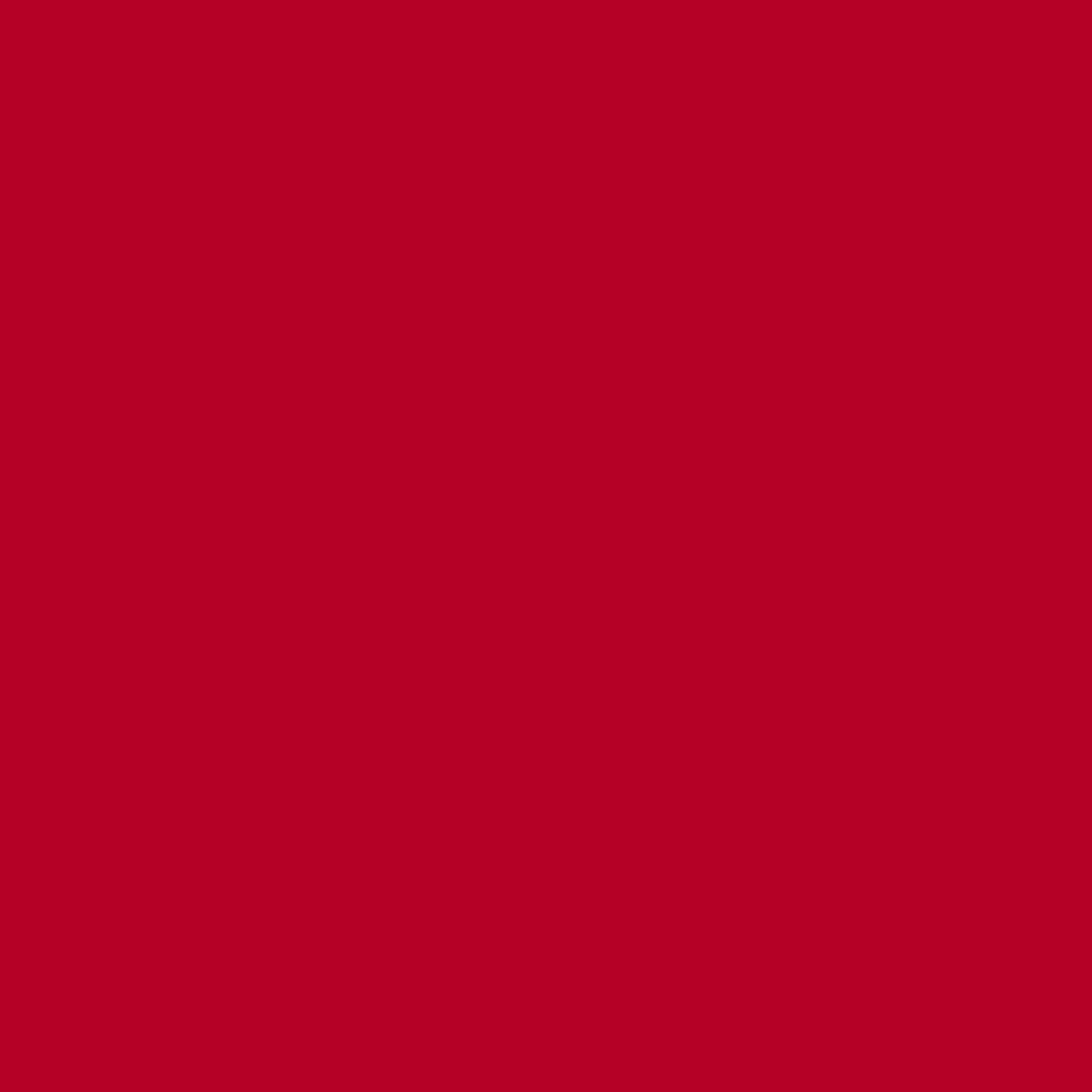 ネイルカラー EX EX-33 ブライトレッド