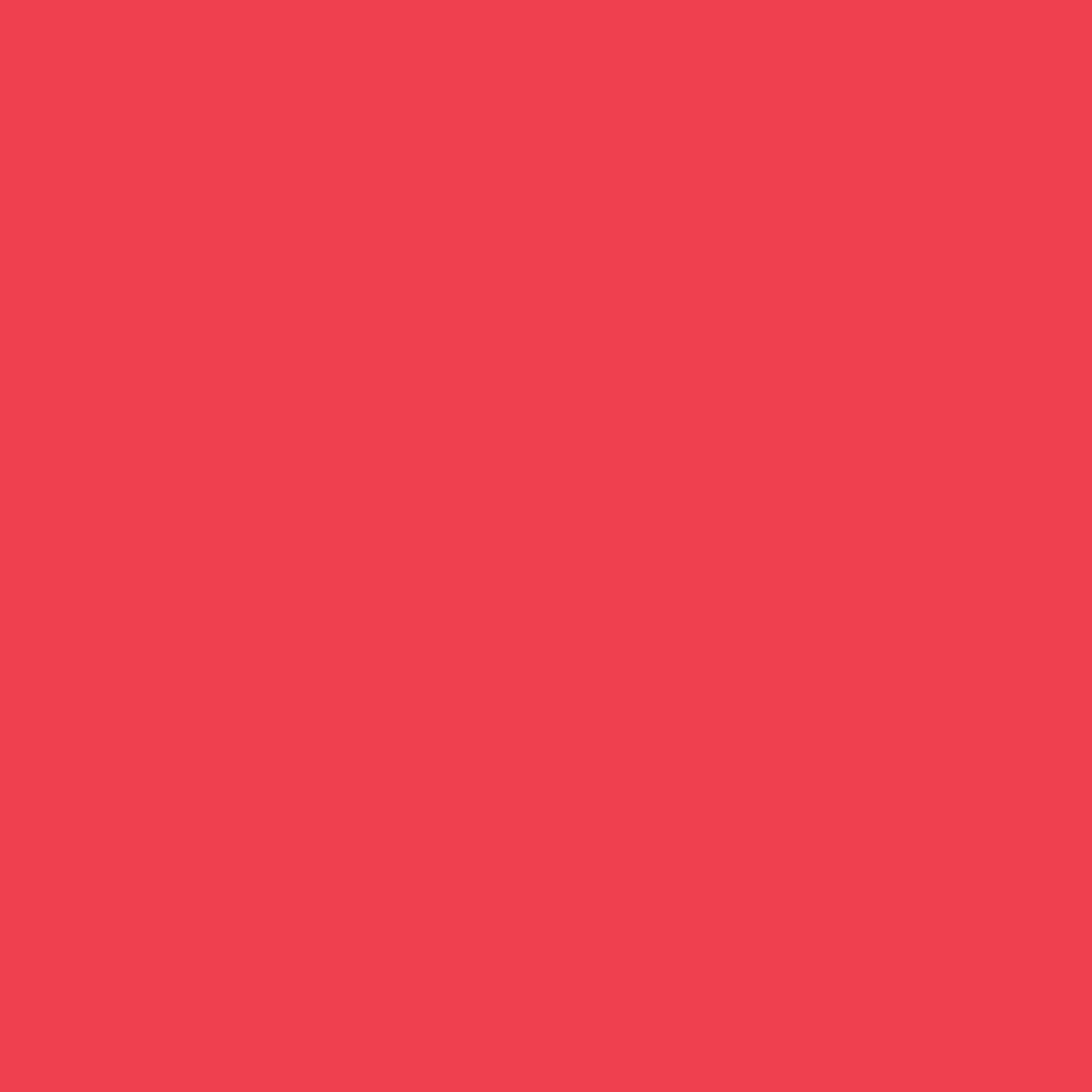 リップティント05 coral pink