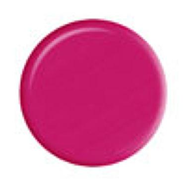 マット シェイカー 378 ピンクパワー