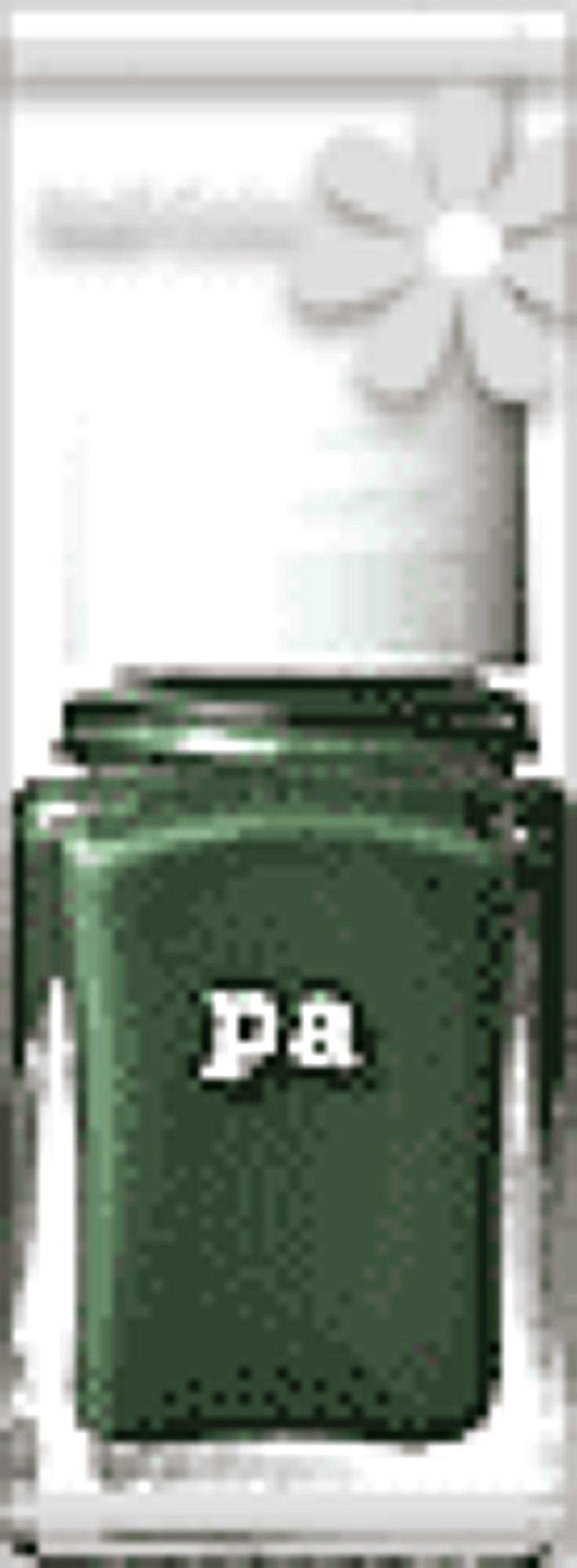 pa ネイルカラー(旧) A32