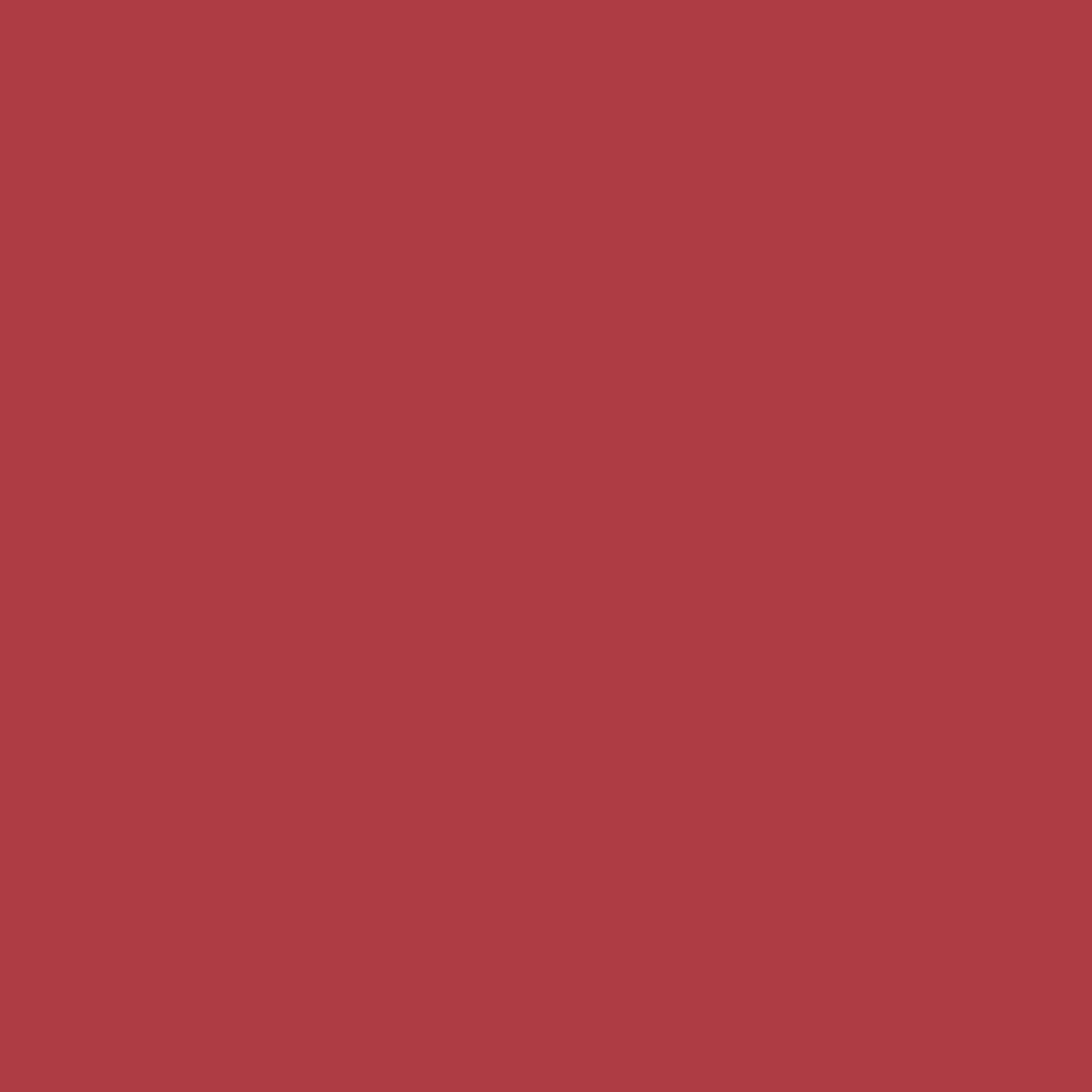 ラストリップスティック 1 #04知的の赤