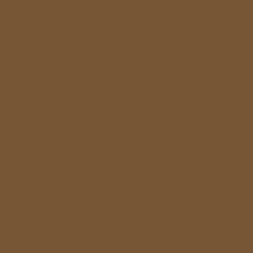 ラスティングアイブロウティント 01 ライトブラウン