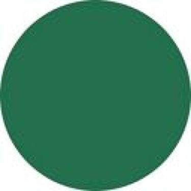 メタリックライナー EX04 Viridian Green