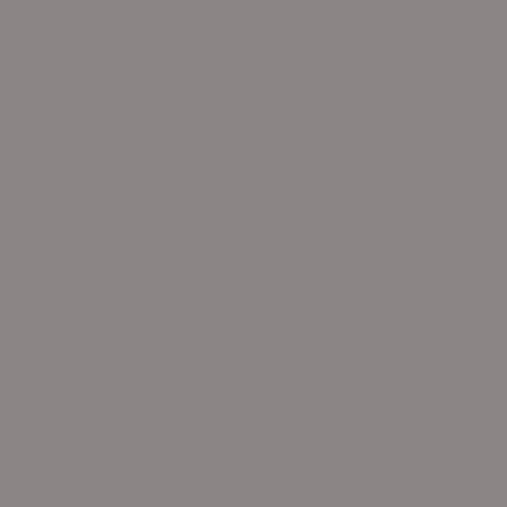 プレスド アイシャドー (レフィル)ME ミディアム グレー 960