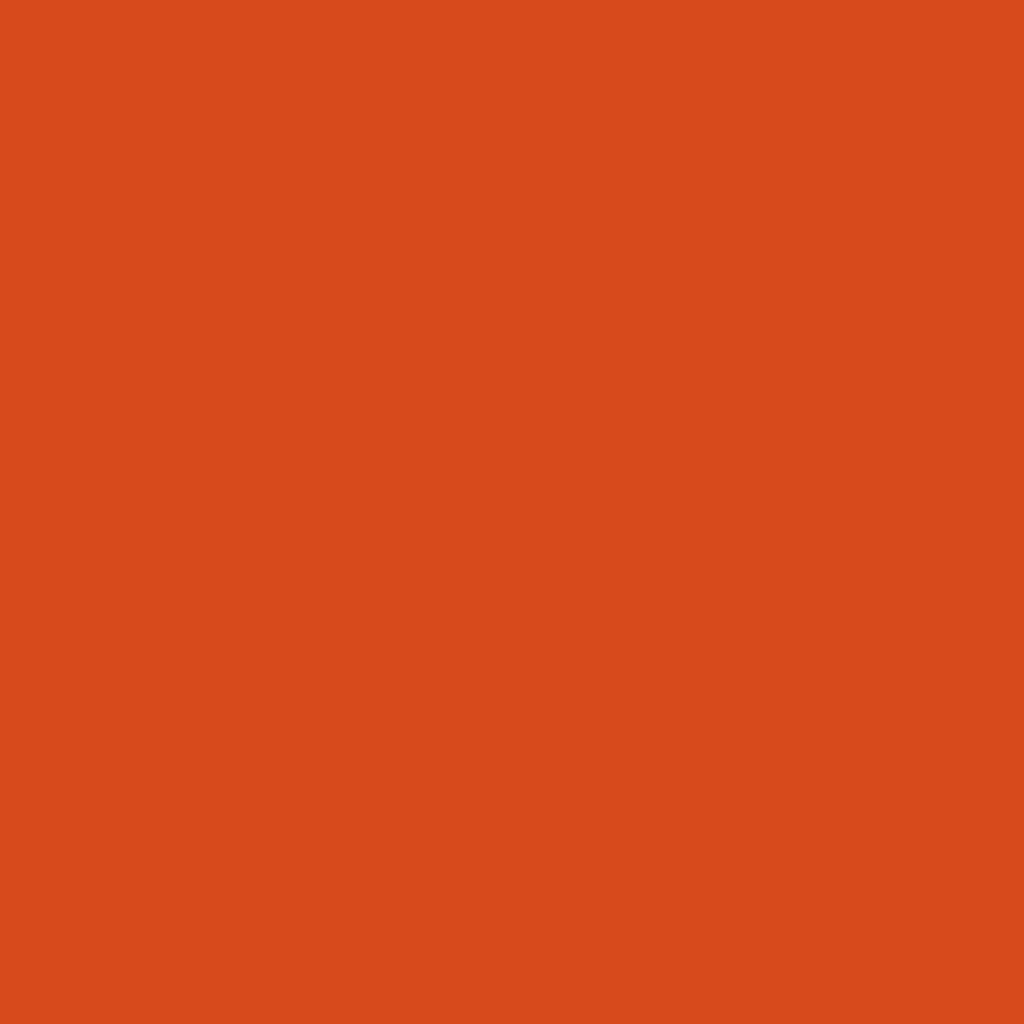 カラー ショー ライナーOR-1