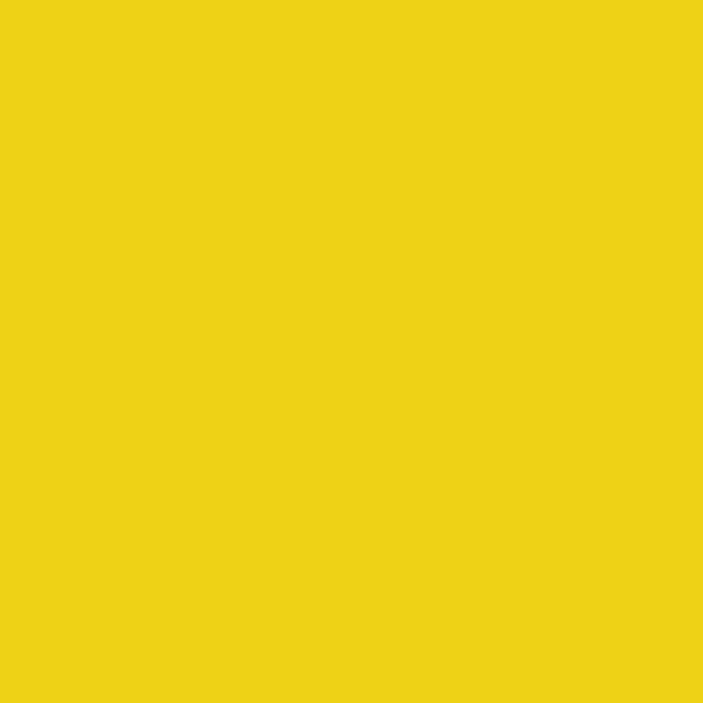 ヘアカラークリームElectric Banana