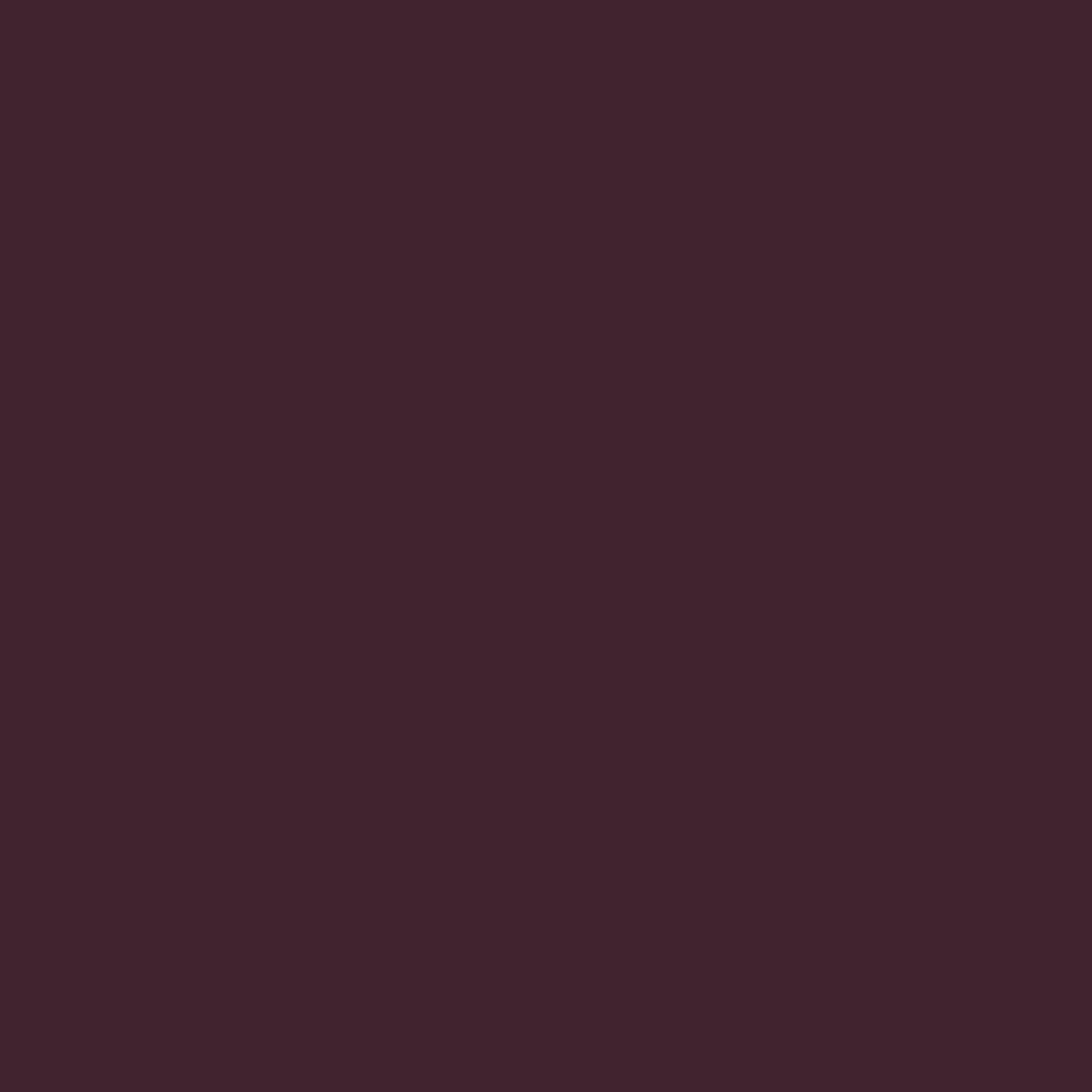 アイライナー ペンシルColor Purple