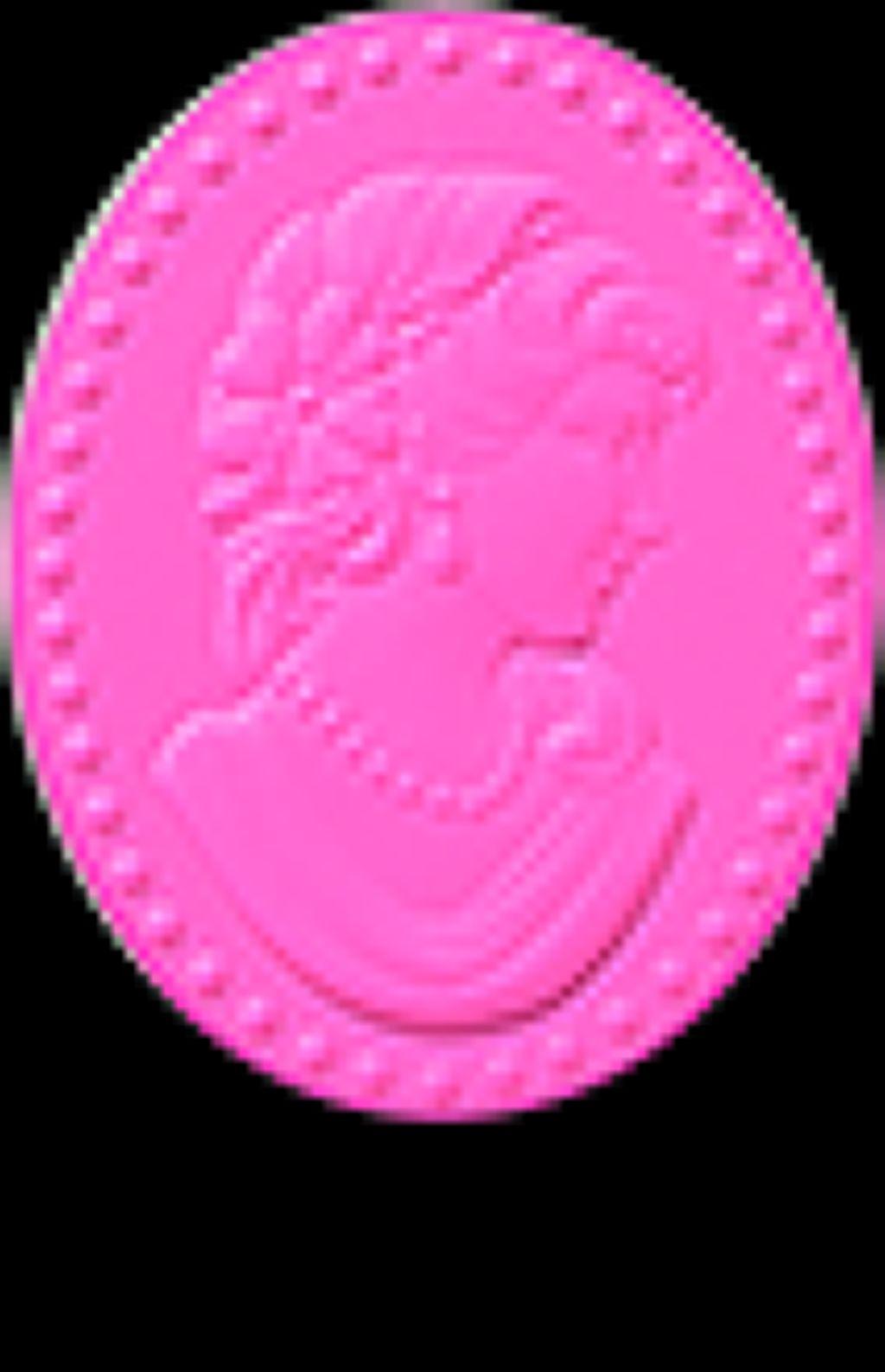 プレスト チークカラー N07 Merveilleuses(メルヴェイユーズ)メルヴェイユーズ