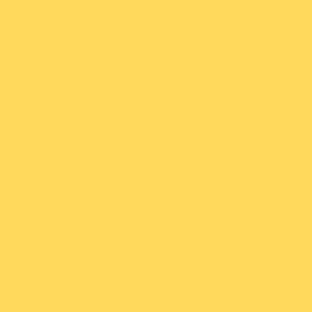 ディープモイスト シャンプー1.0/ヘアトリートメント2.0シャンプー 440ml