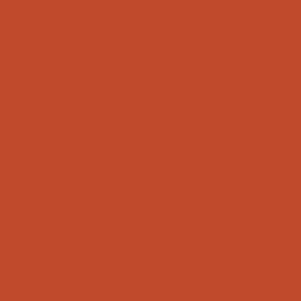 クリーミィラスティングリップAOR-13