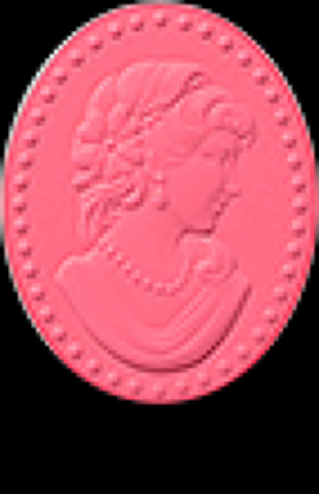プレスト チークカラー N05 Mademoiselle(マドモアゼル)お嬢さん