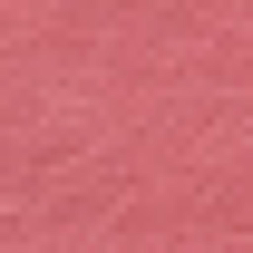 シングルカラーアイシャドウ03 マットレッド