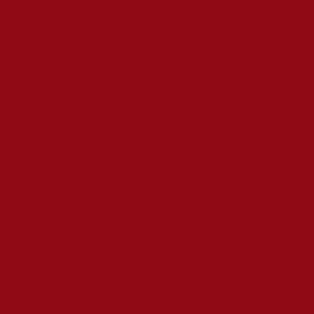 クリーミィラスティングリップARD-12