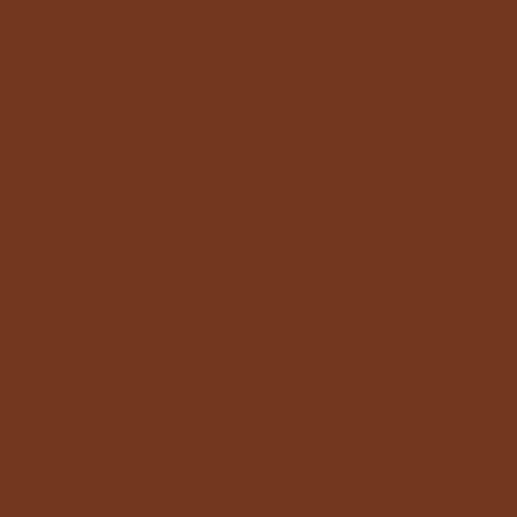 オーガニックロングマスカラ 02ブラウン
