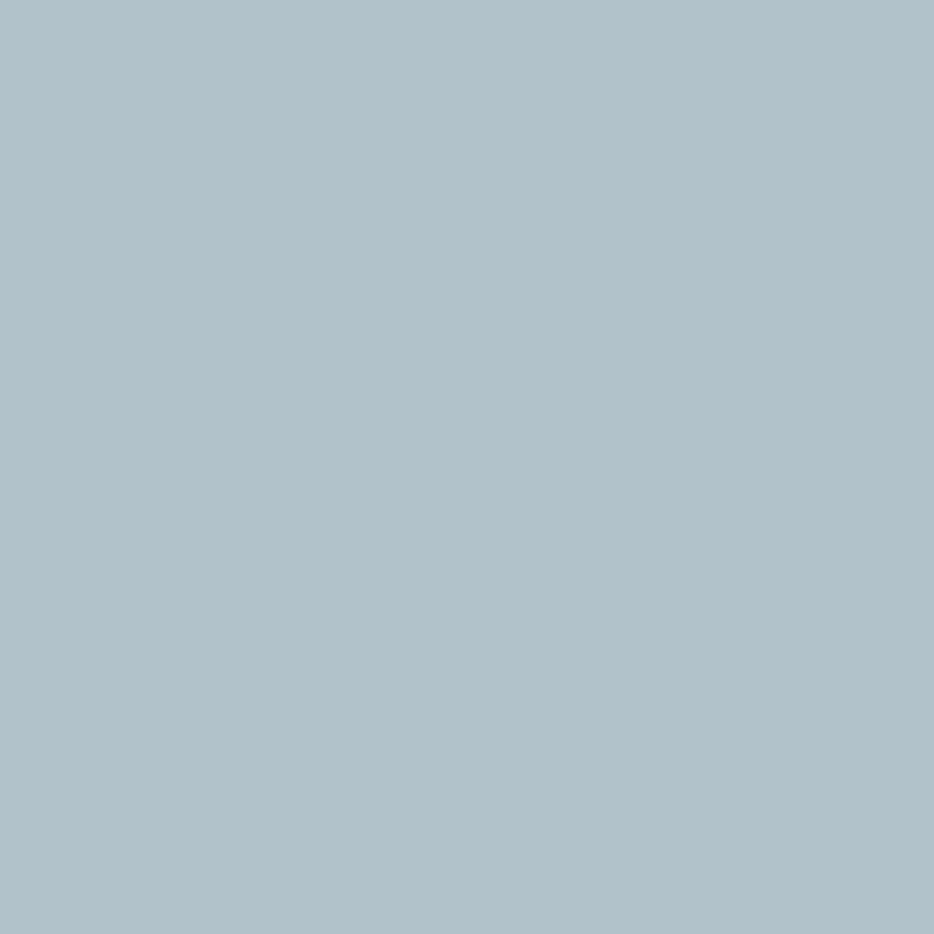 UVベースコントロールカラーブルー