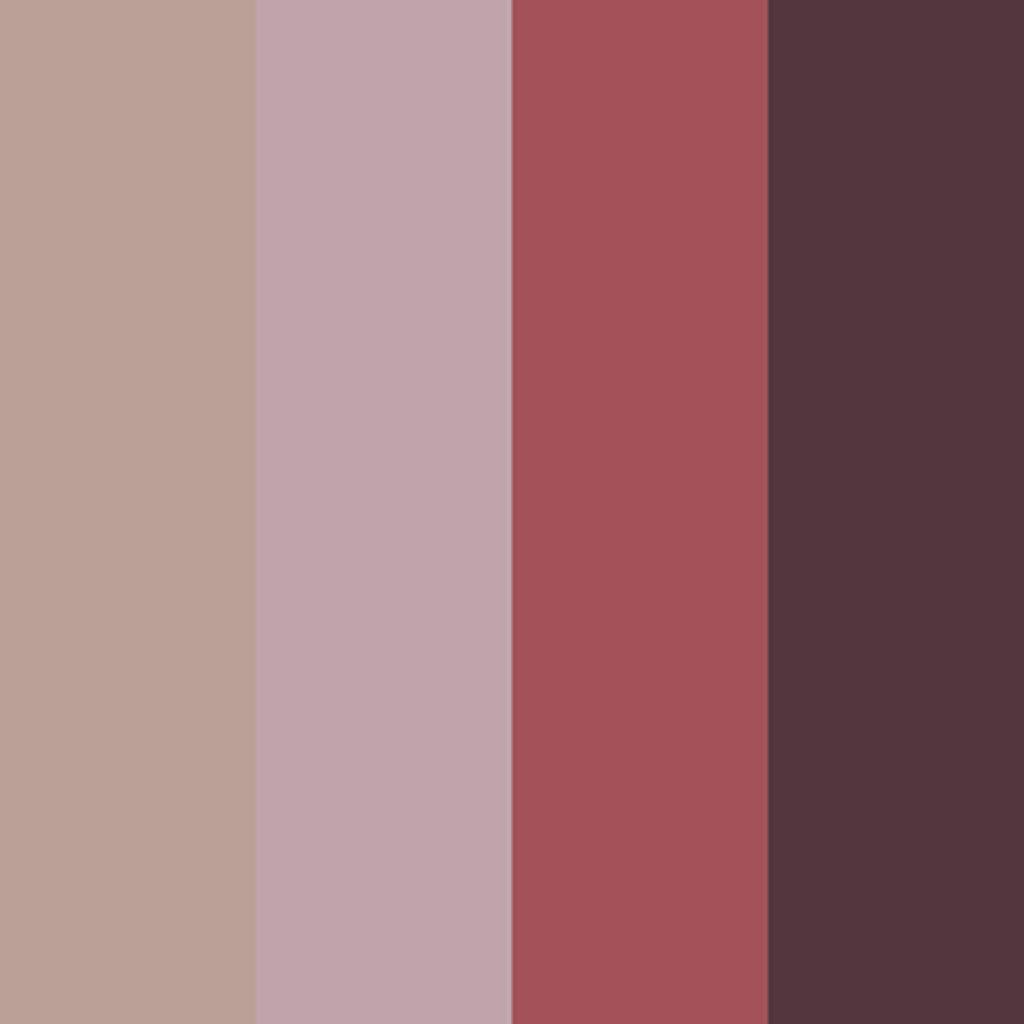 デザイニング カラー アイズ107 惚紅 -HOREAKA(生産終了)