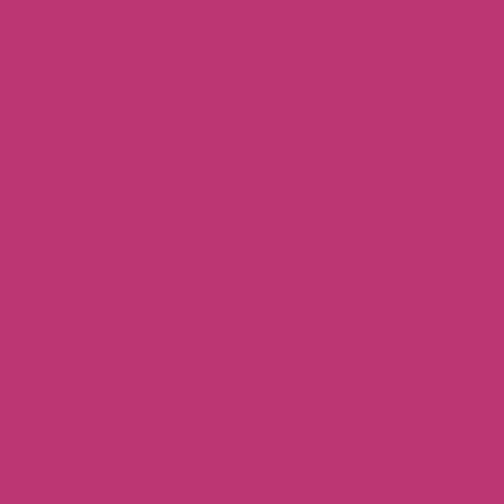 ペインティングルージュ(モイスチャー)SPK01