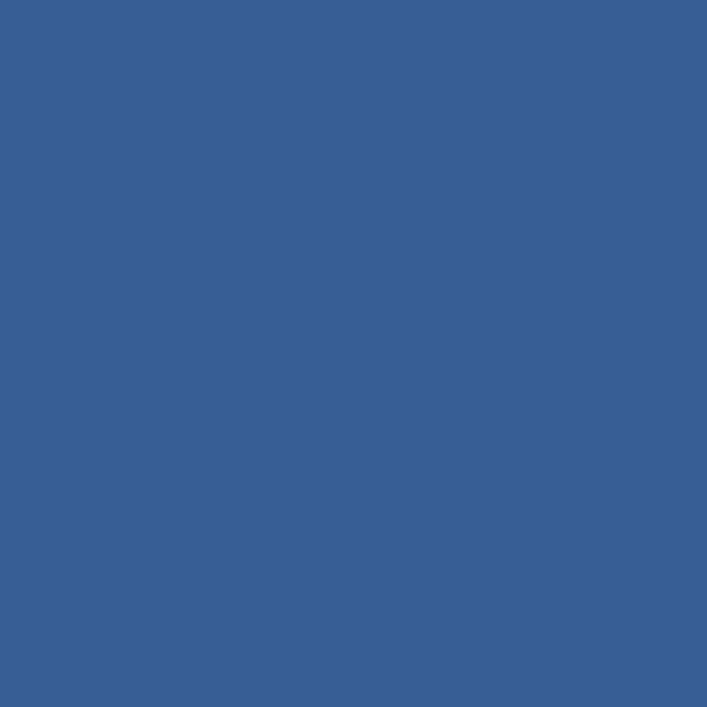 リップジェリーグロス11 ワンダー ブルー