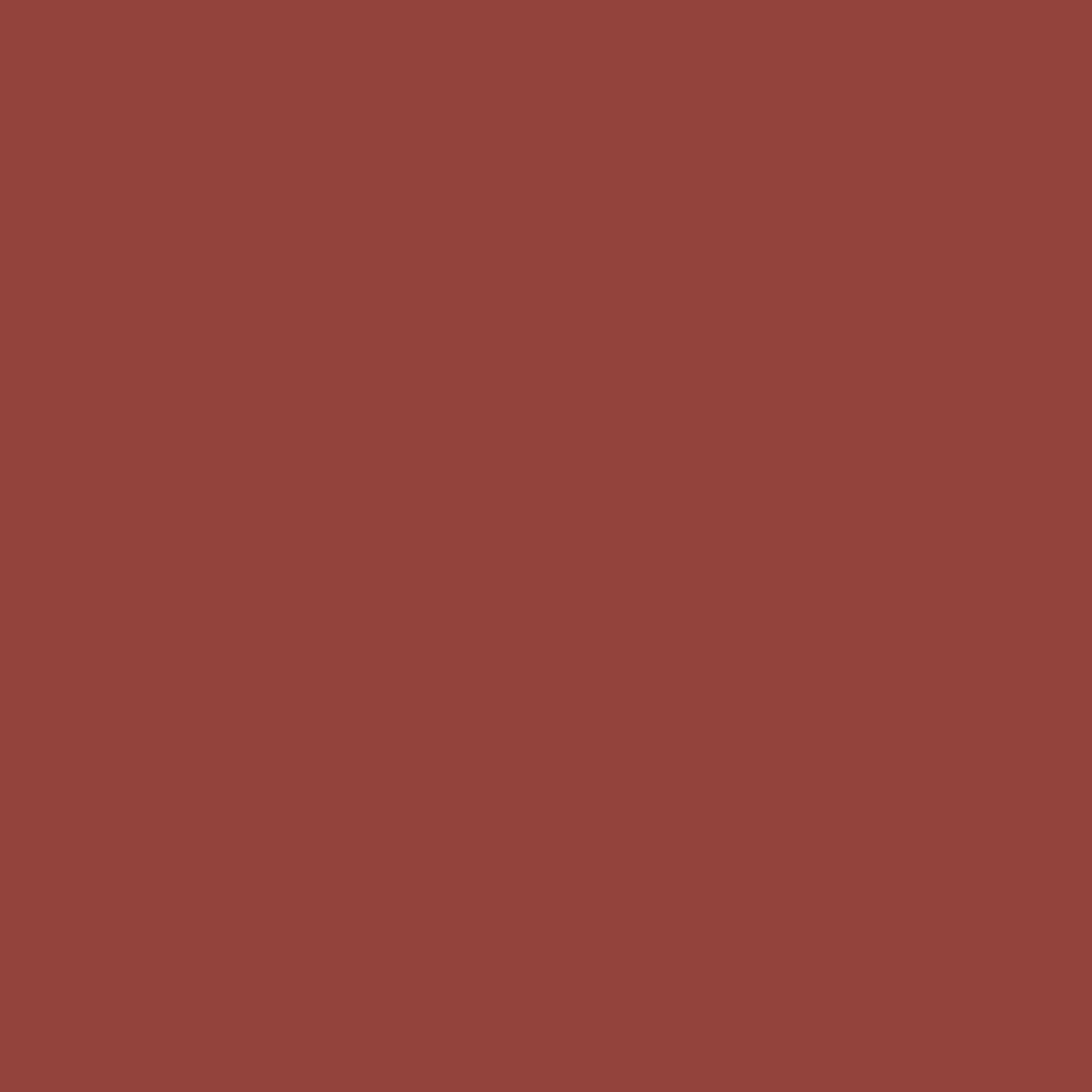 ヴィセ アヴァン シングルアイカラー023 RED BRICK