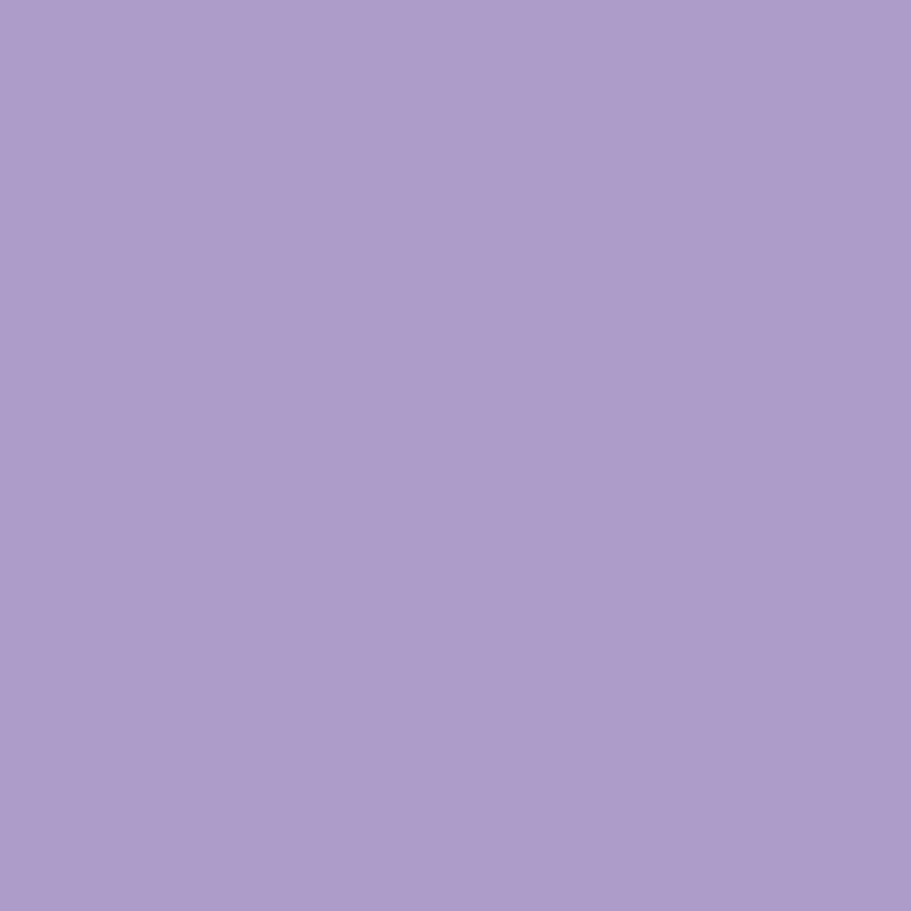 プレスド アイシャドー (レフィル)G パープル 746