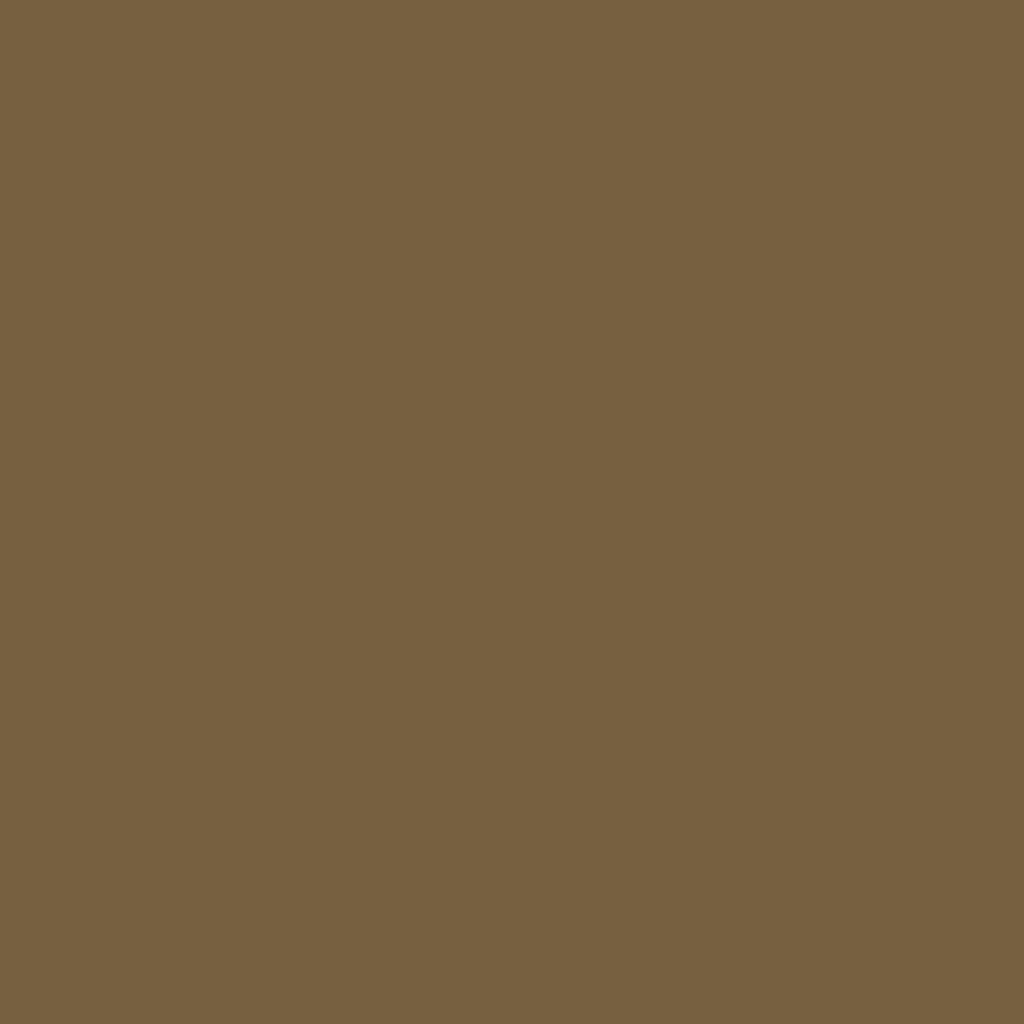 ネイルケア カラー 04