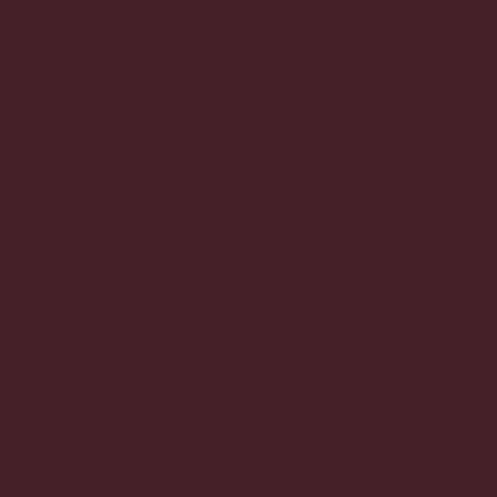 ネイル カラー ポリッシュ103 紫星 -YUKARIBOS…(生産終了)