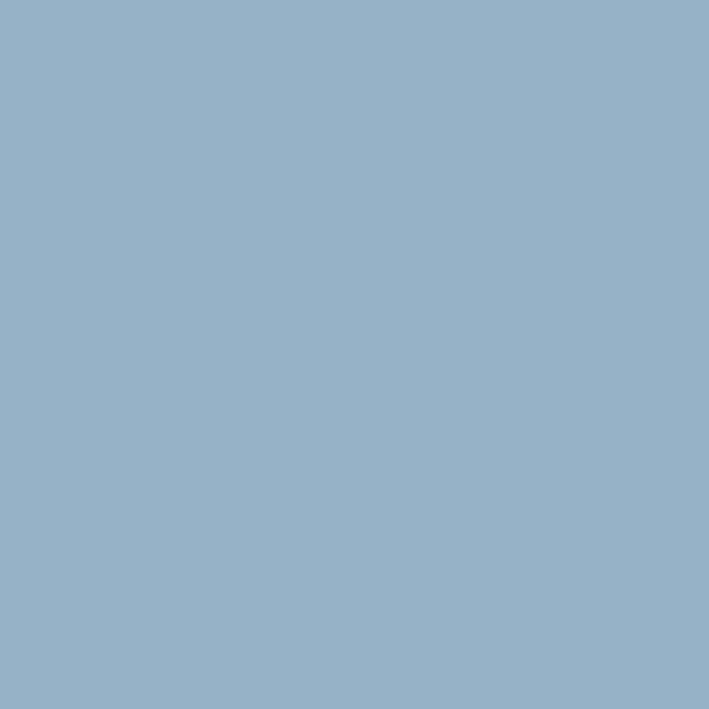 インジーニアス パウダーアイズ NEX-10 スモーキーブルー(生産終了)