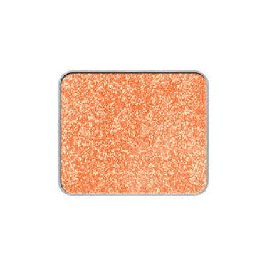 プレスド アイシャドー (レフィル)(旧) G orange 251