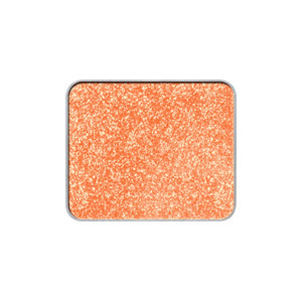プレスド アイシャドー (レフィル) G orange 251