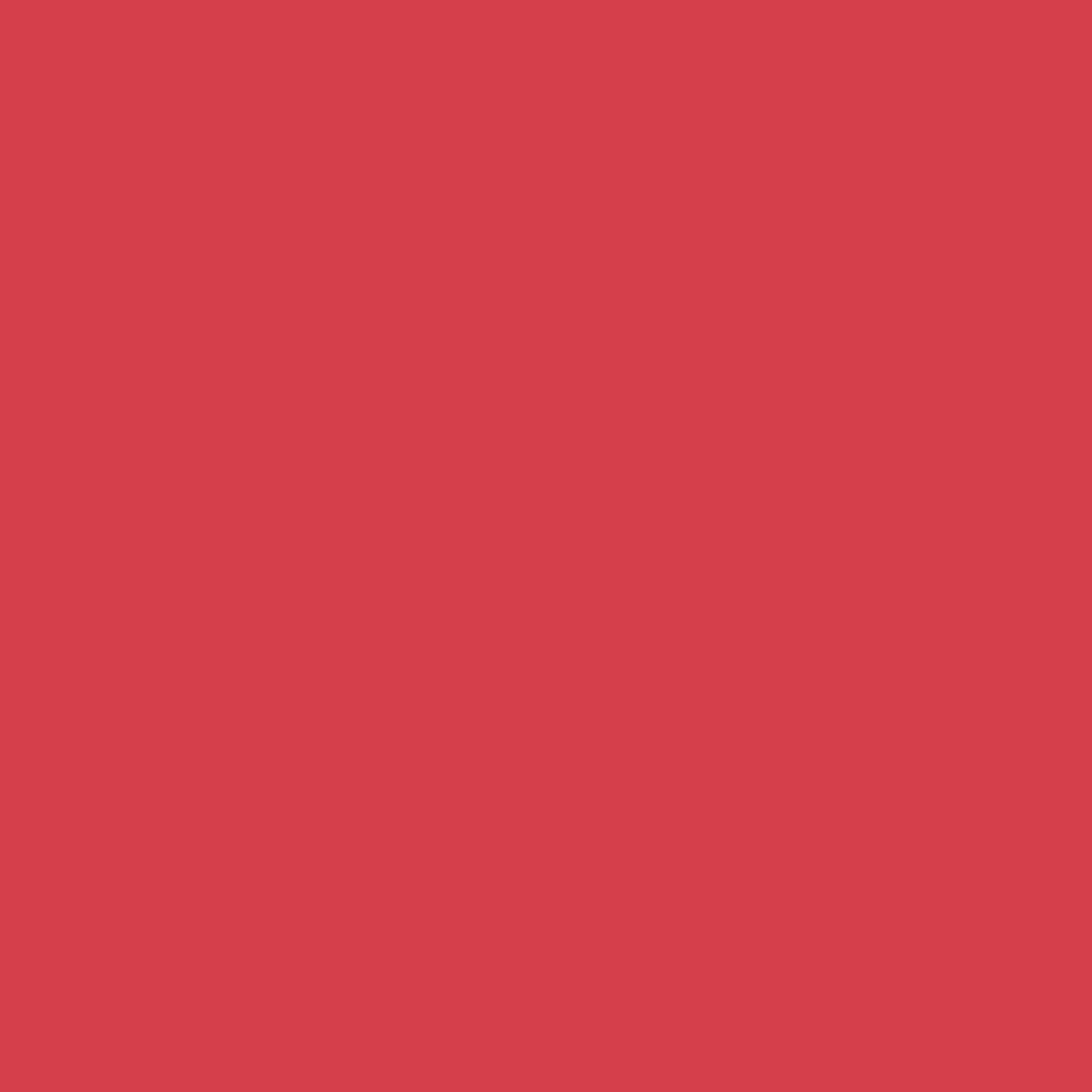 シアーリップカラー N307 hot pink