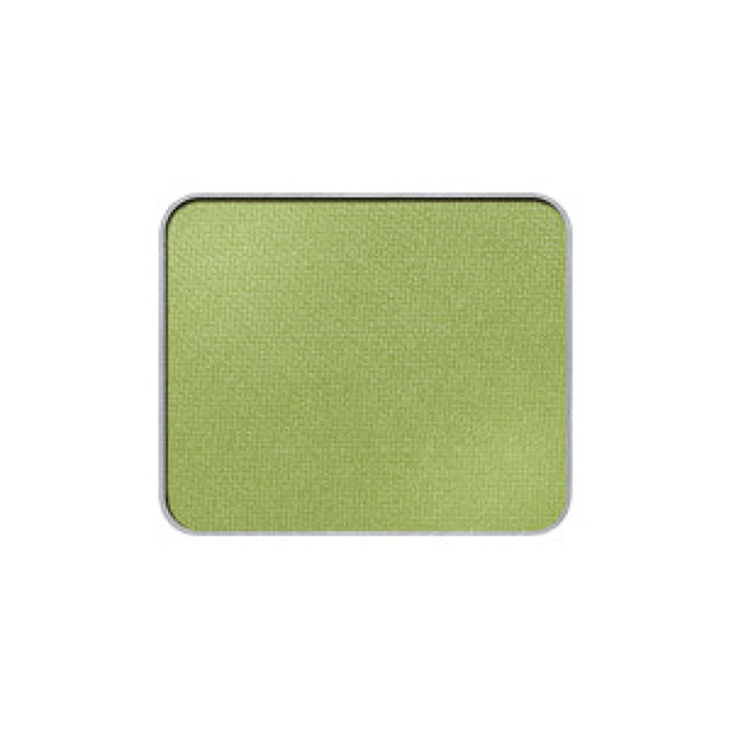 プレスド アイシャドー (レフィル) IR soft yellow green 435